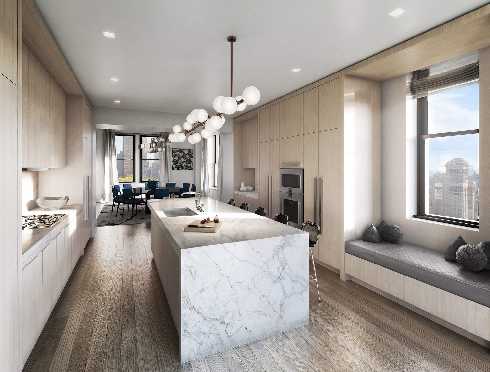 Madison-Equities-212-Fifth-Ave-Penthouse-5