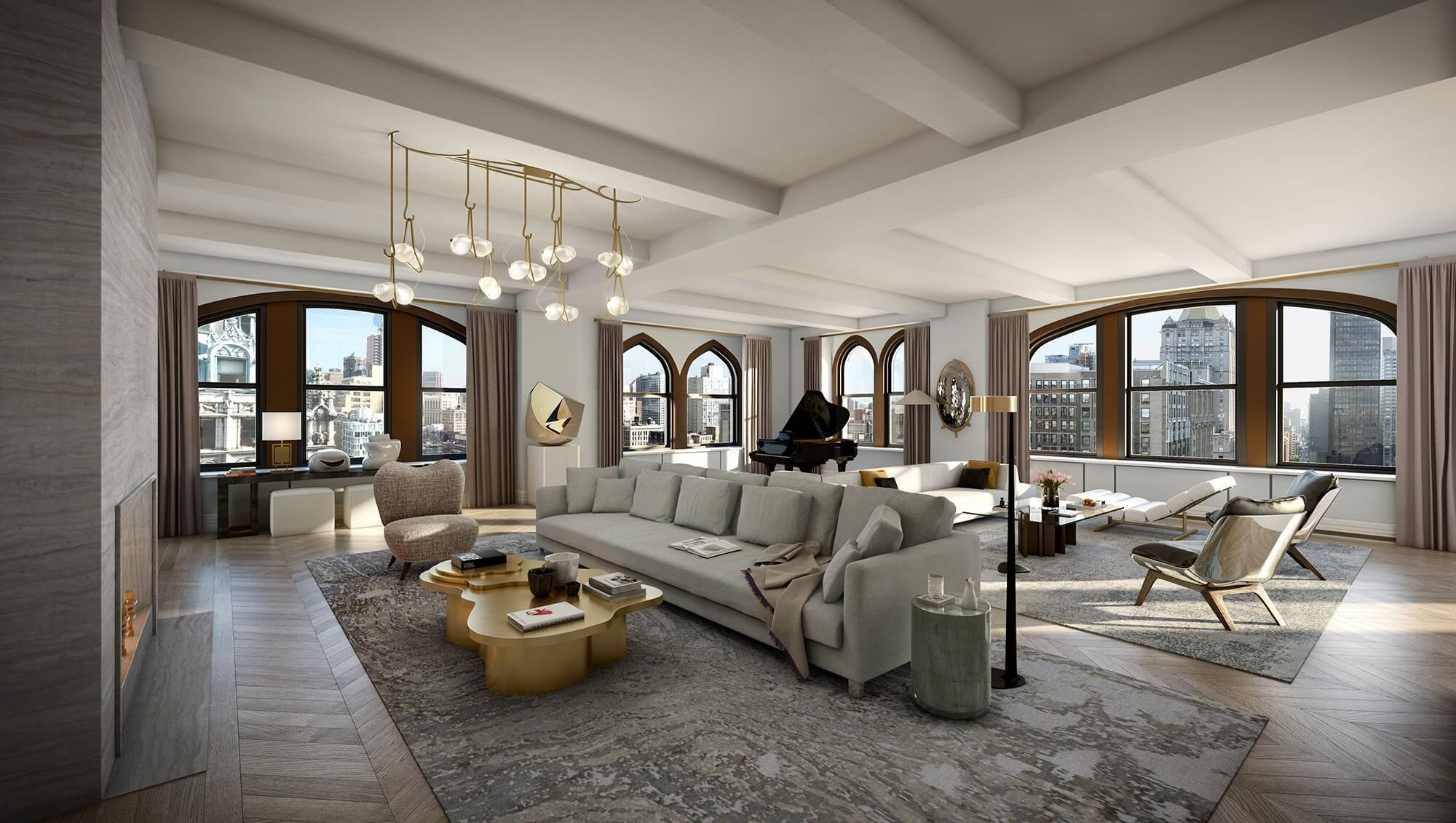 Madison-Equities_212-Fifth-Ave_Luxury-Residential-Living-Room