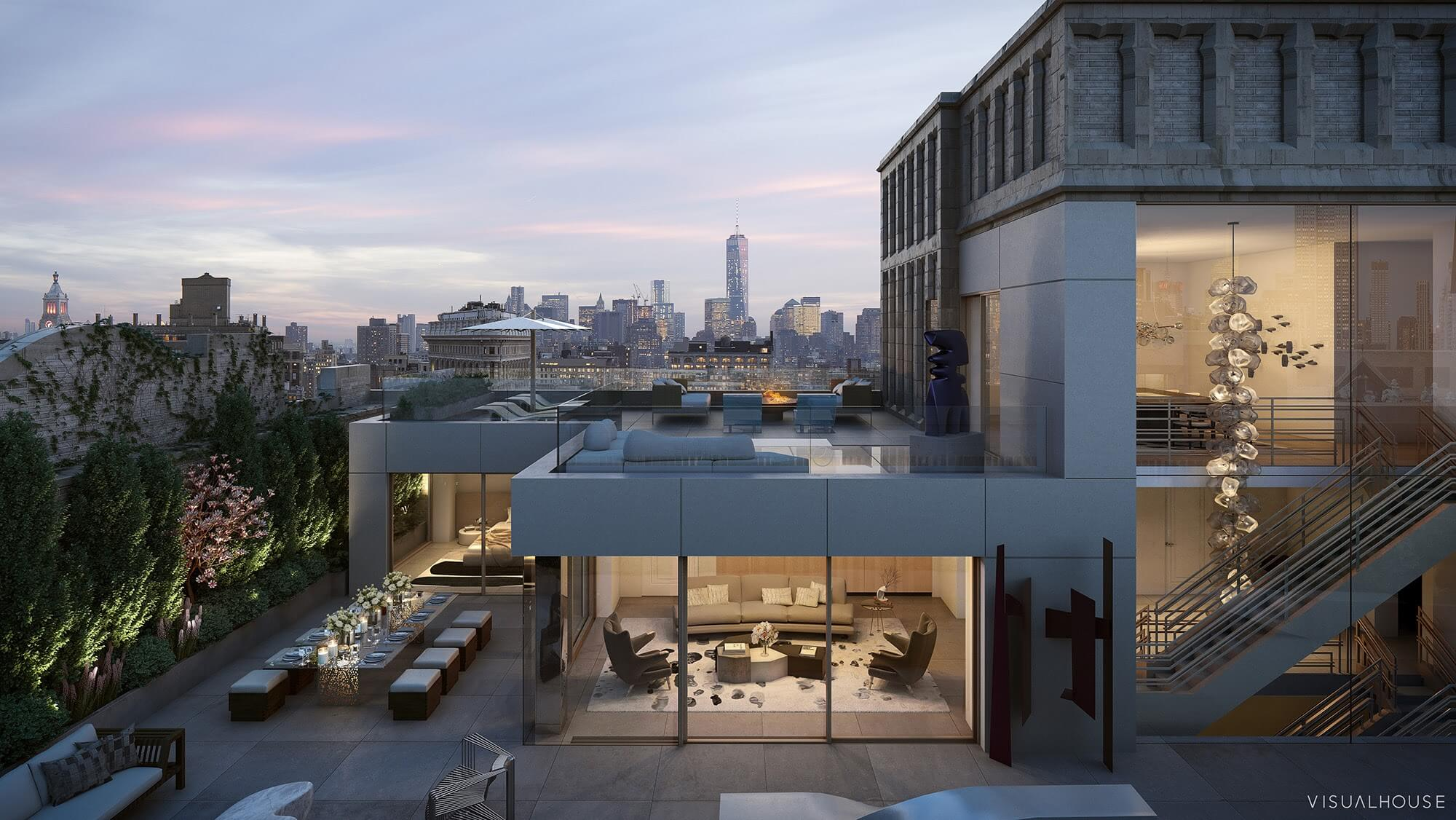 Madison-Equities_212-Fifth-Ave_Penthouse-Luxury-_Exterior