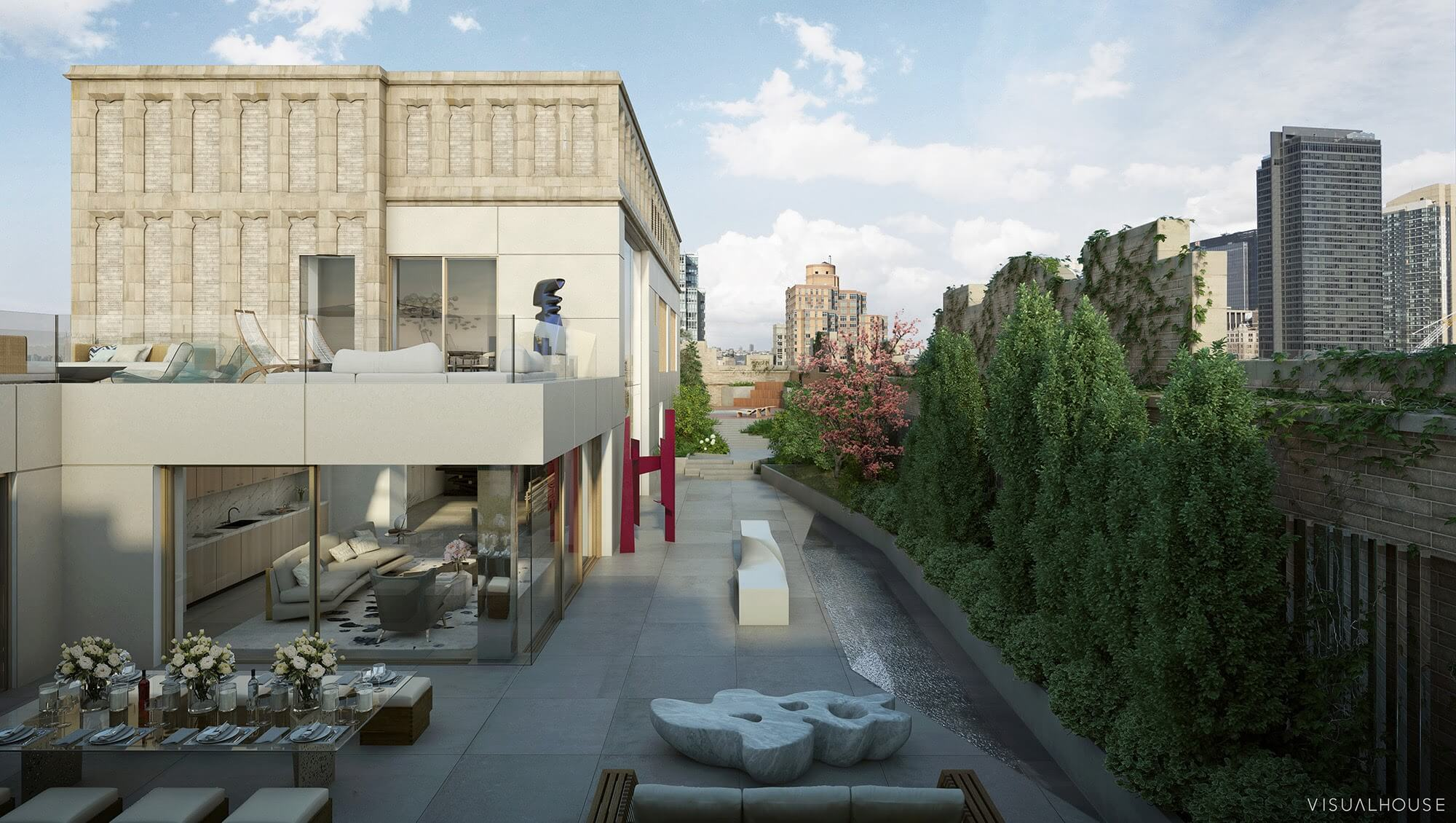 Madison-Equities_212-Fifth-Ave_Penthouse-Luxury-_Terrace-Day