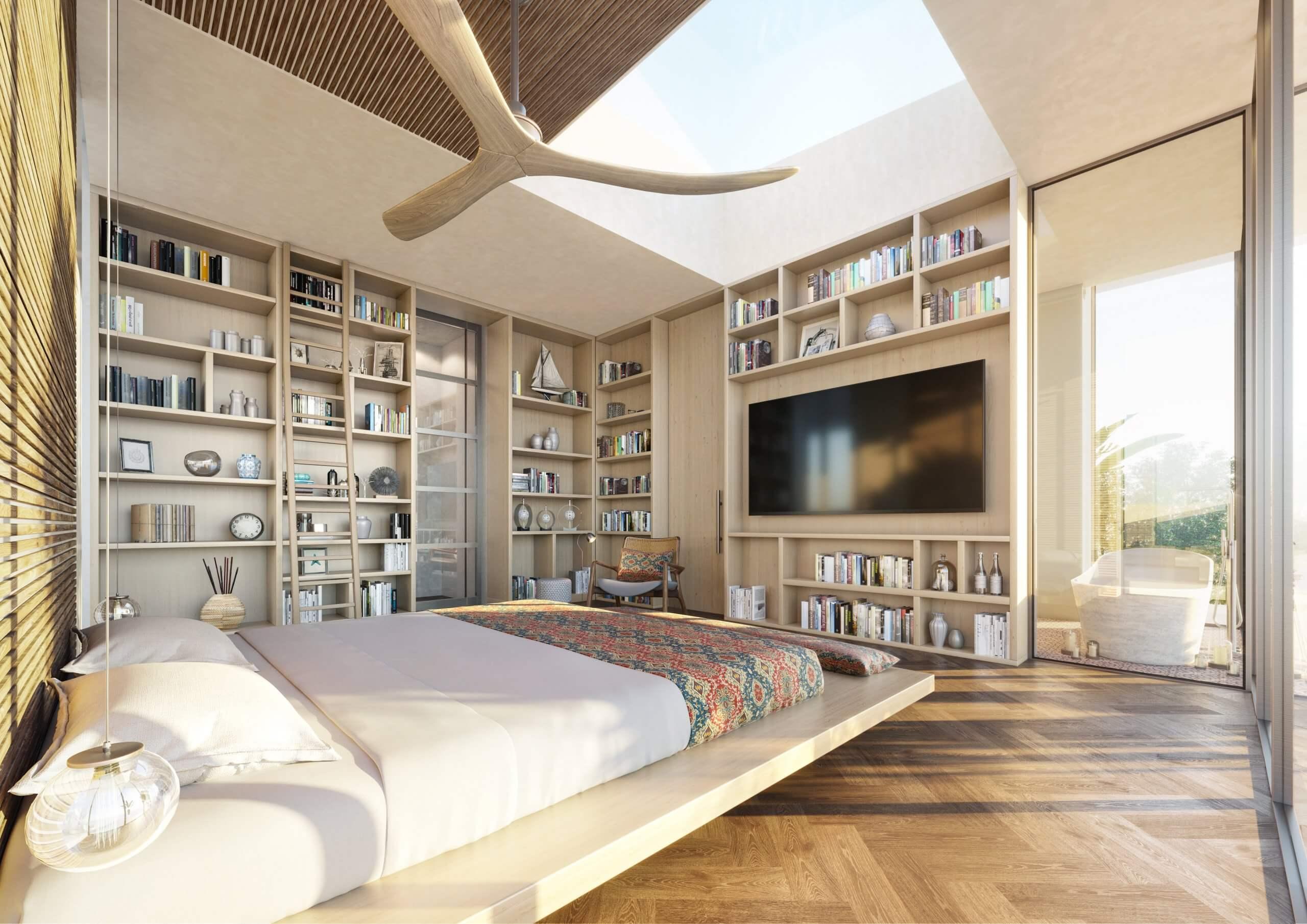 R04_Bedroom