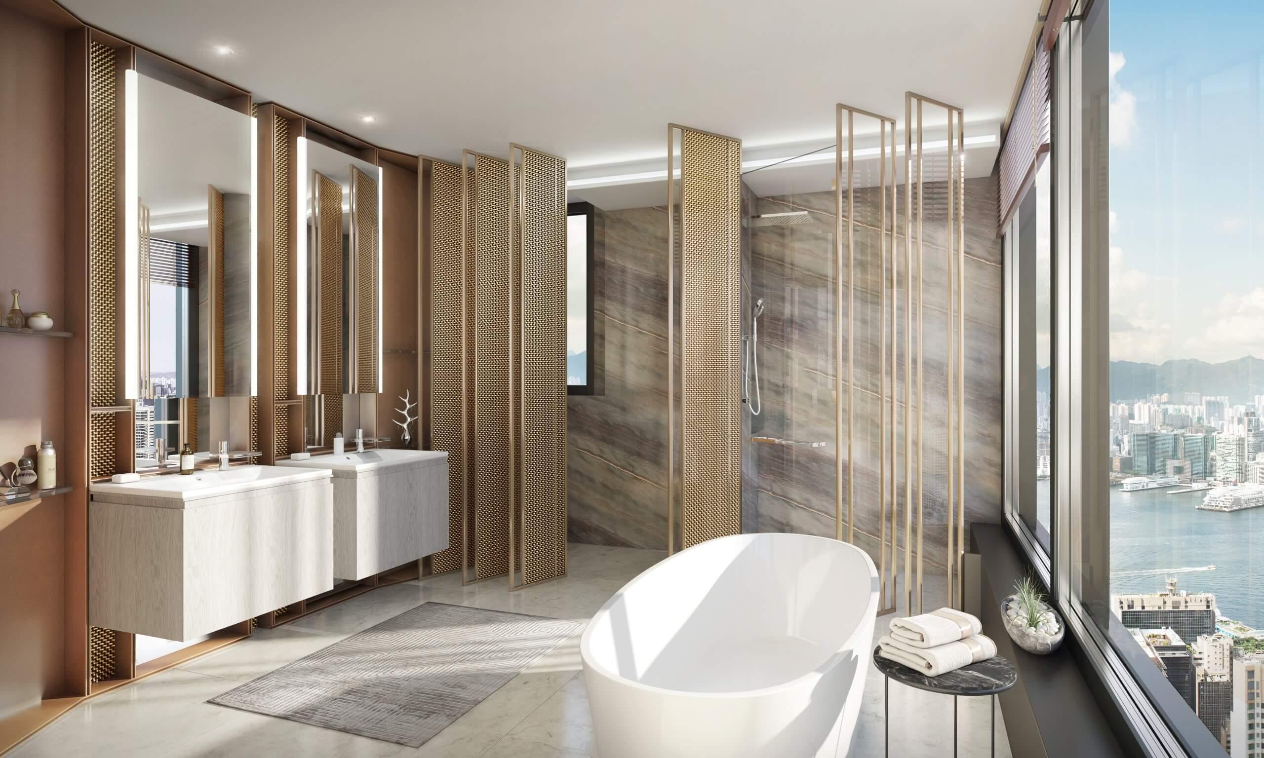 SH001-01-Alassio-Bathroom-R04_01