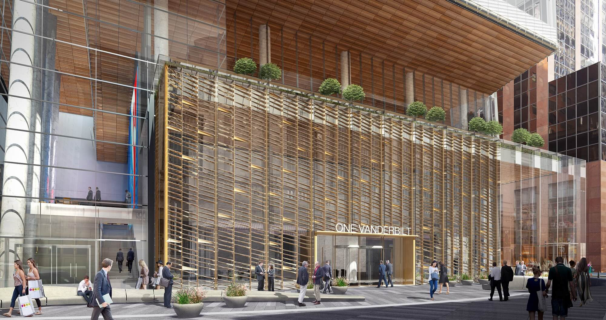 SL-Green_One-Vanderbilt-Office-Lobby-Exterior-Full