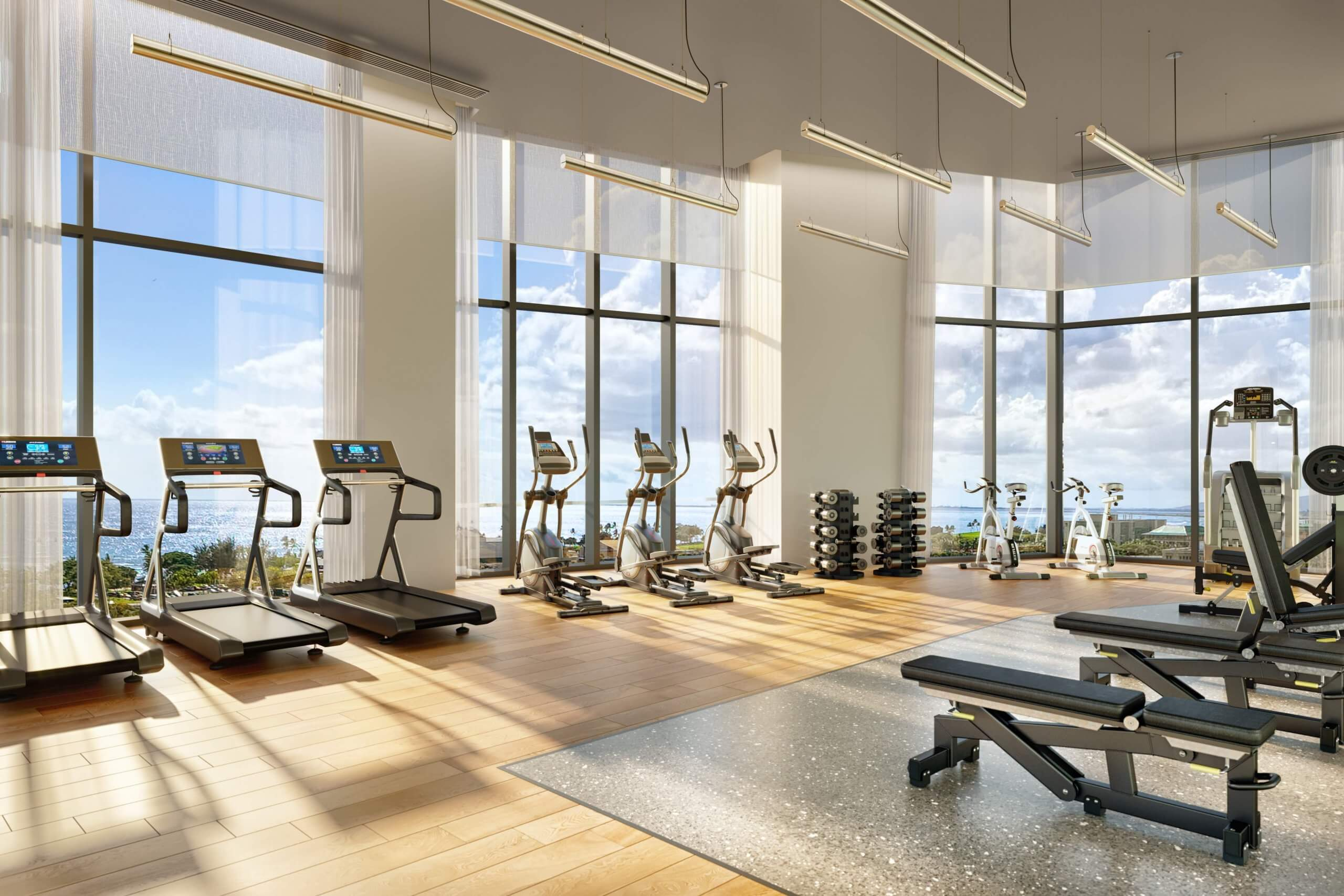 TW004-8-Fitness-Room-C05-01