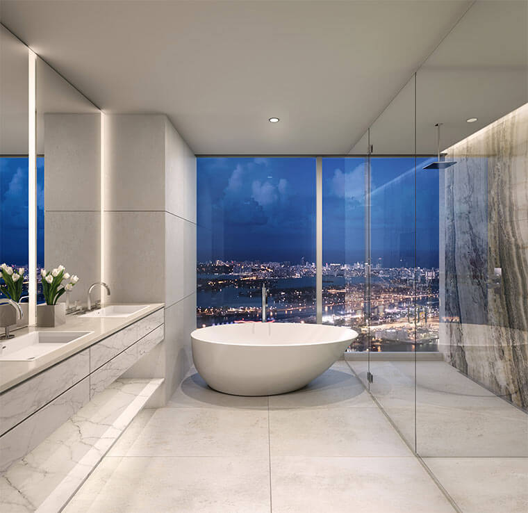 one-river-point-sky-bathroom