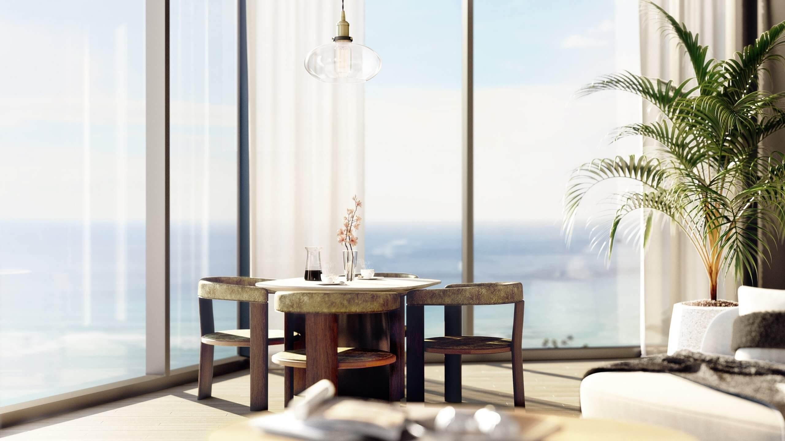 view06_reclining_chair_r04