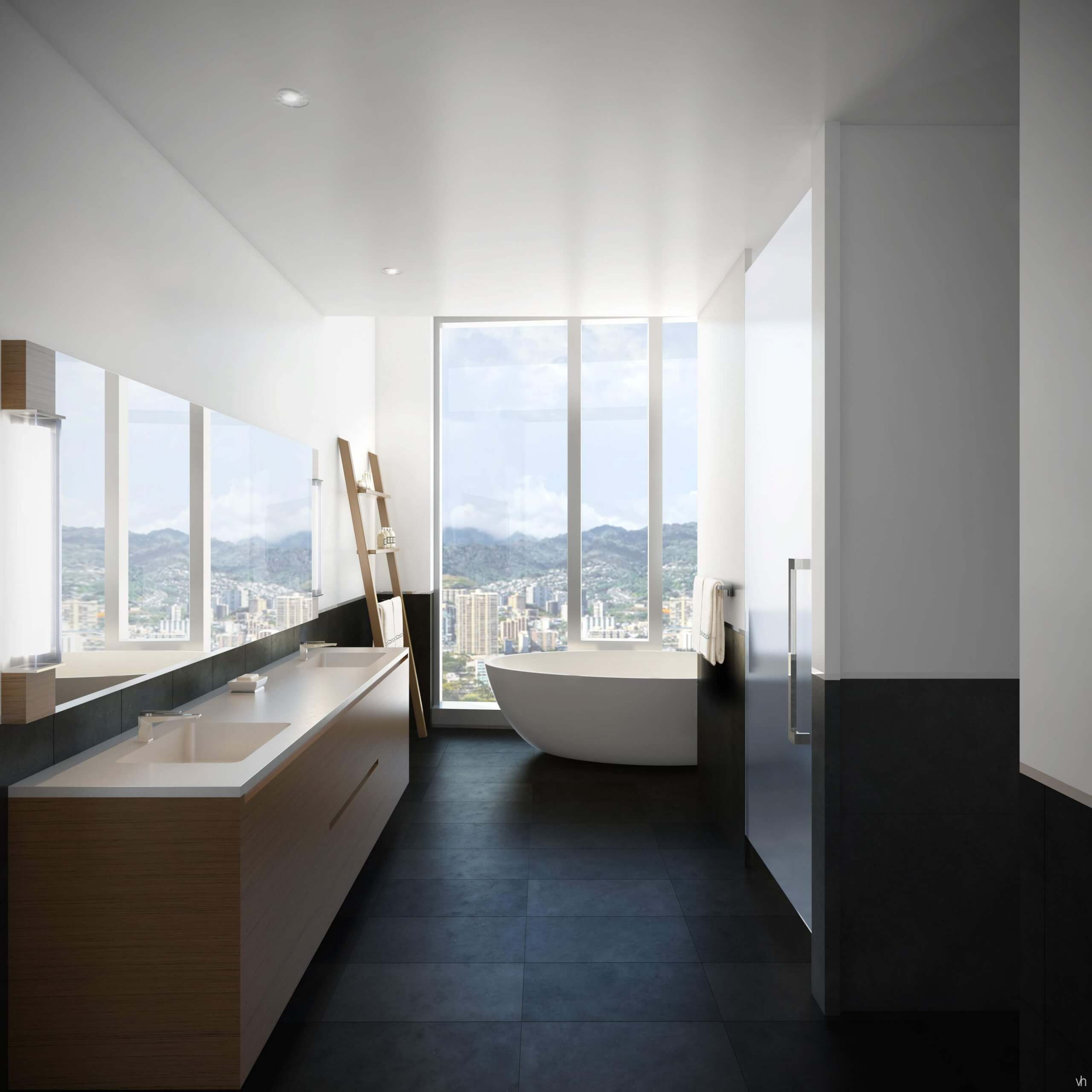 visualhouse_Bathroom-8.0