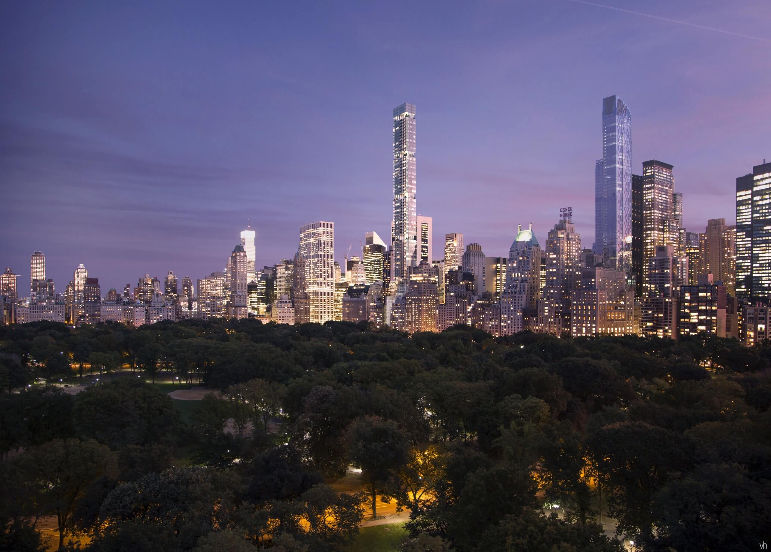 visualhouse_Central_Park_Dusk_-_Low-8.0