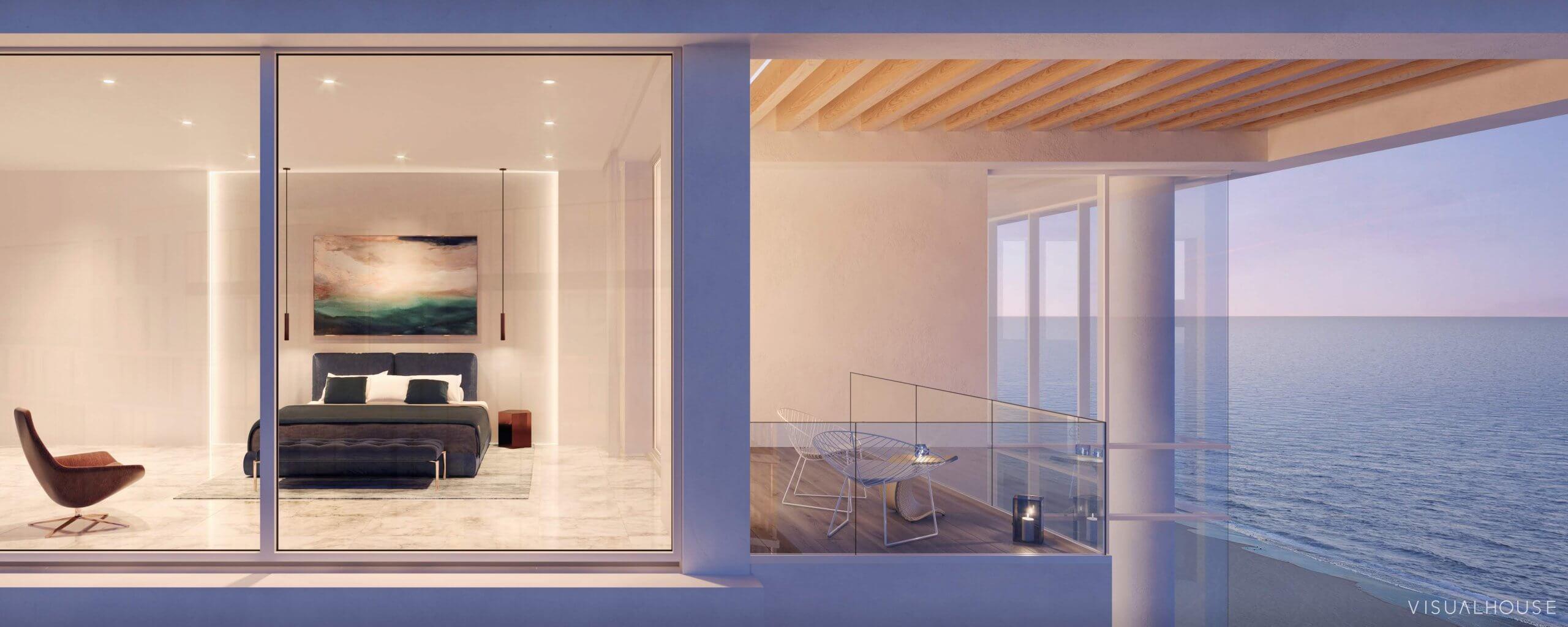 visualhouse_PH_Bedroom_Exterior-8.0