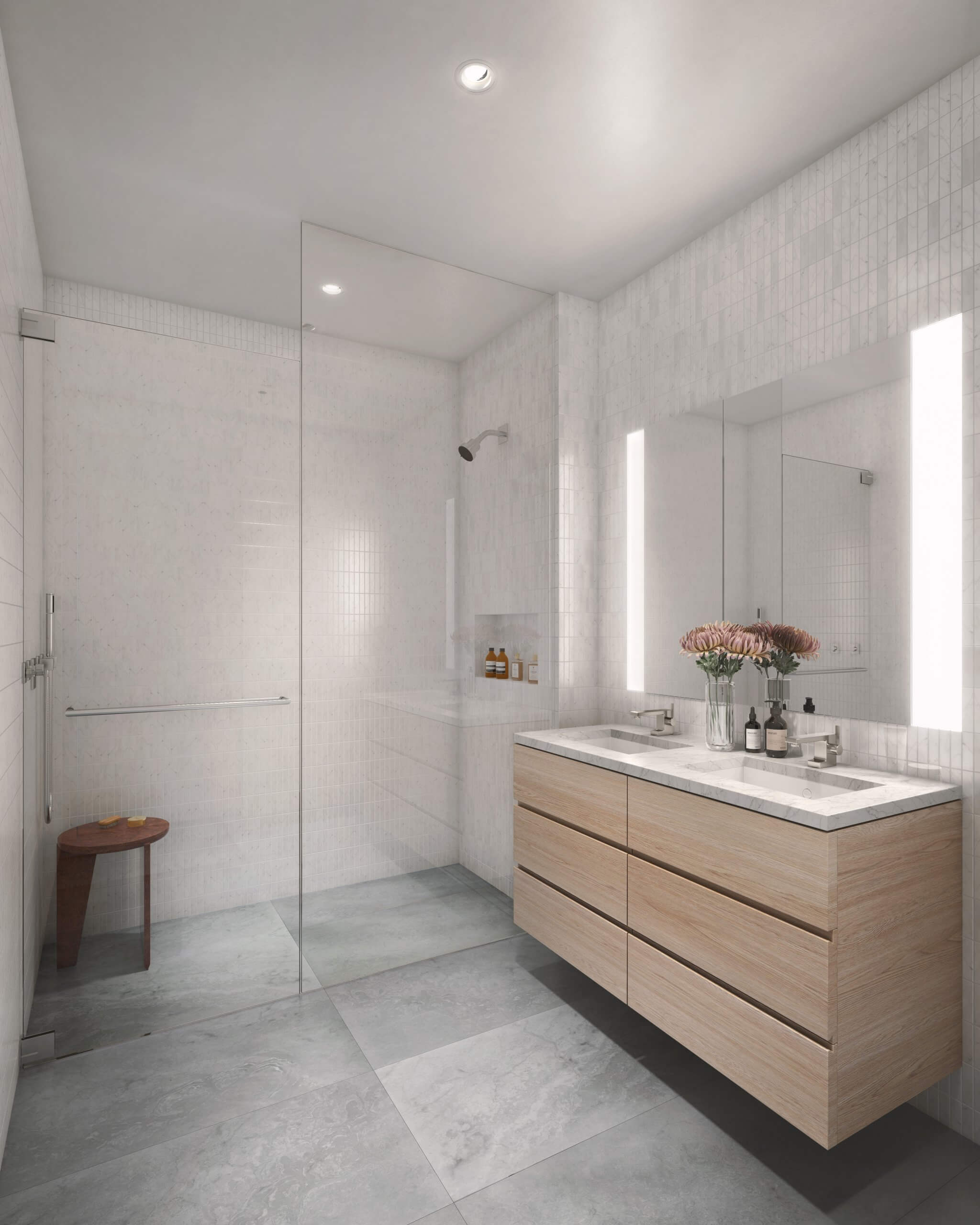 visualhouse_PH_Master_Bath-8.0