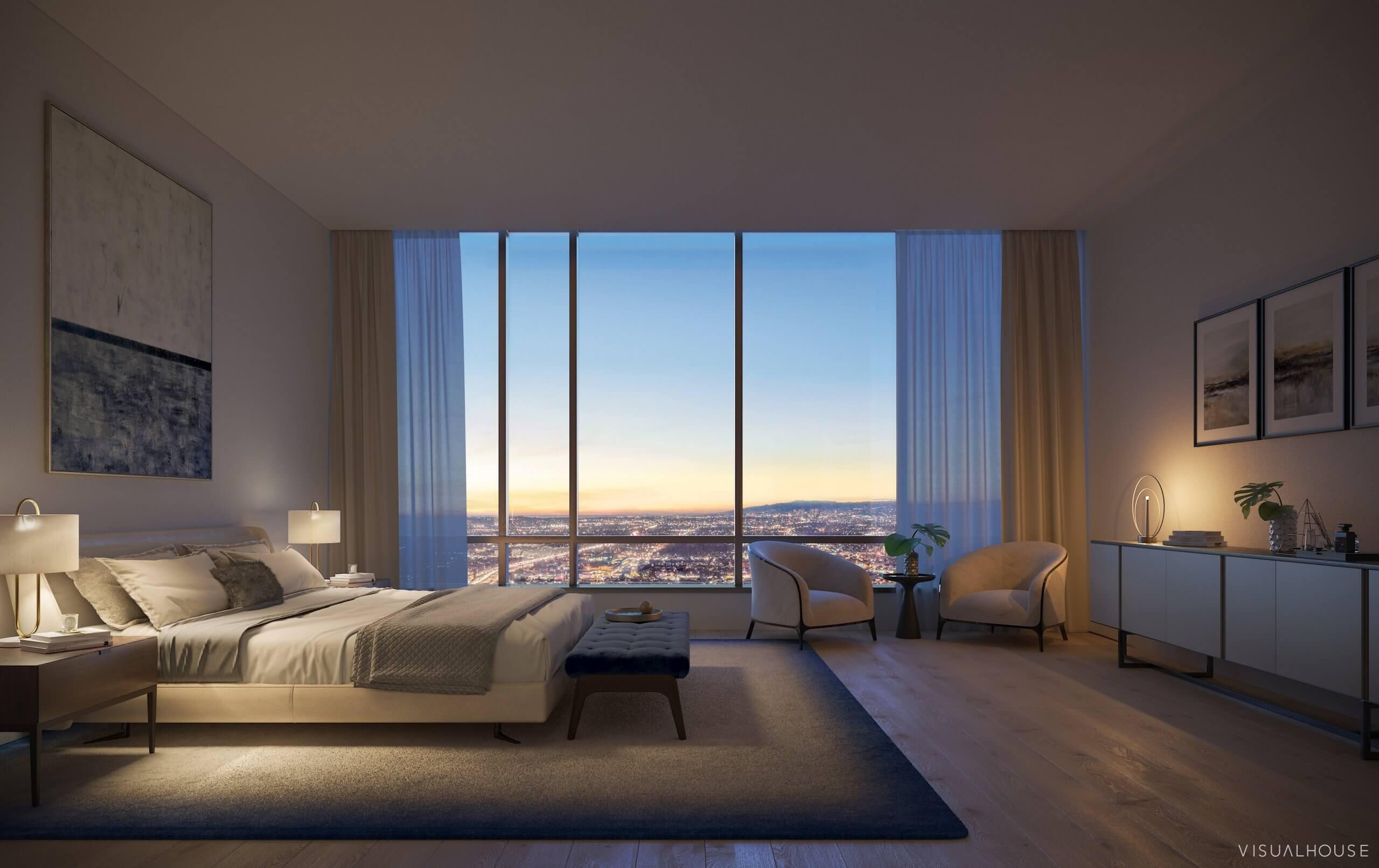visualhouse_Tower_1__Interior__Penthouse_Master-8.0