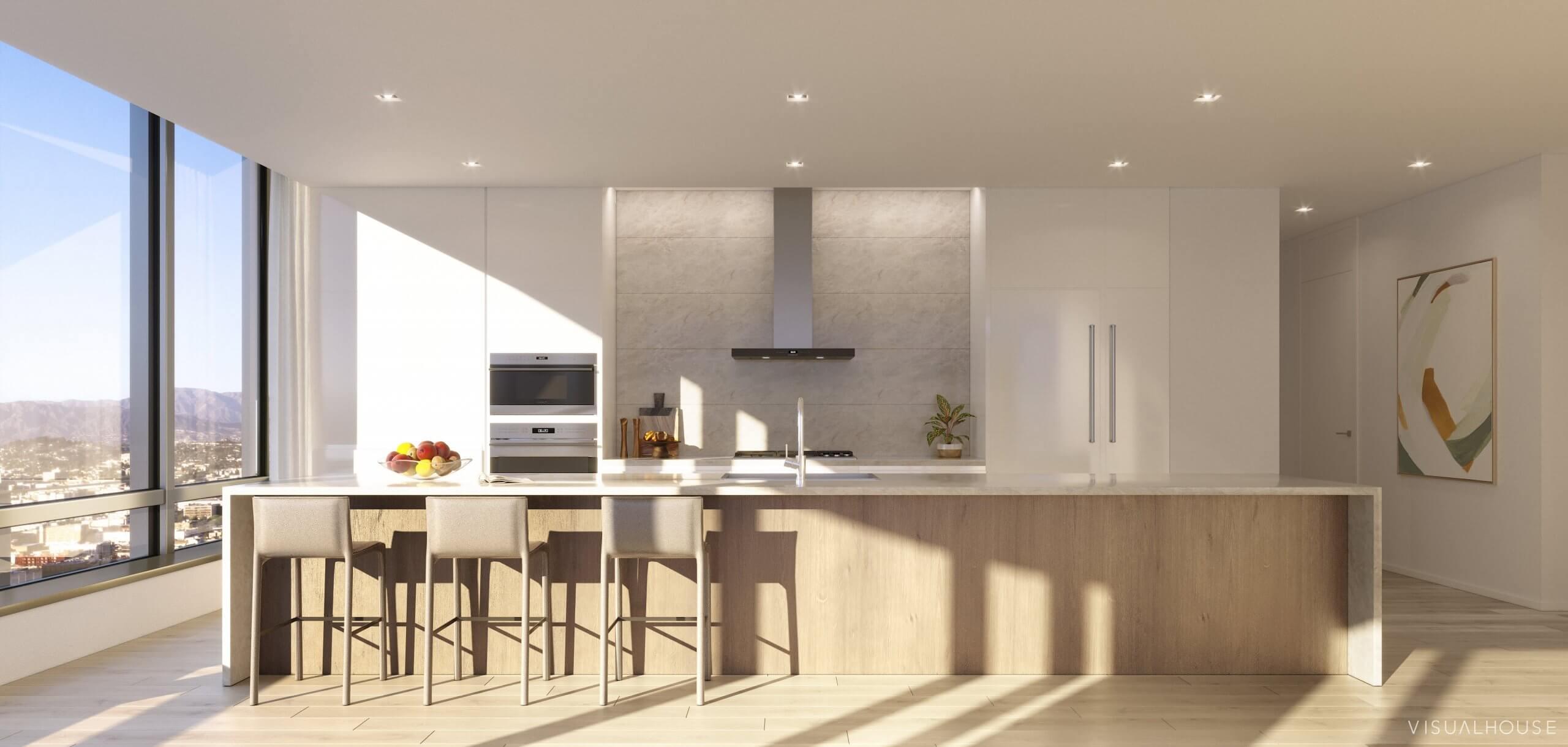 visualhouse___Tower_1___Interior_Kitchen_Close_Up_Light_Scheme__Update_-8.0