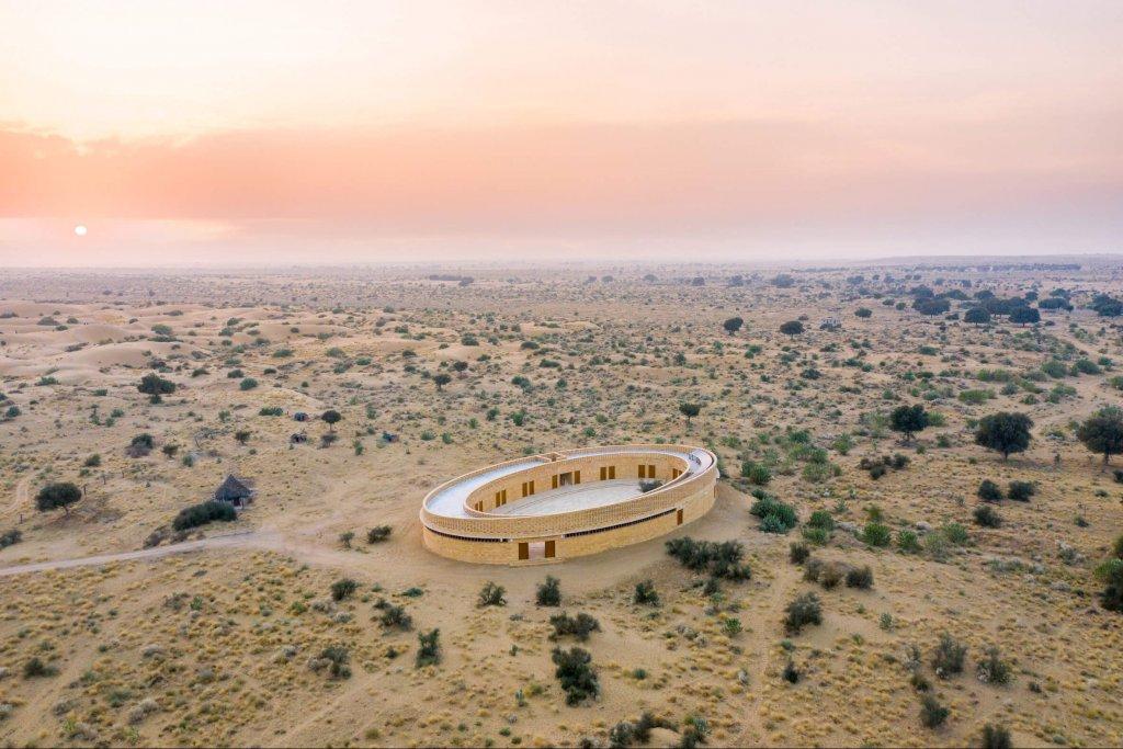 Diana Kellogg Architects