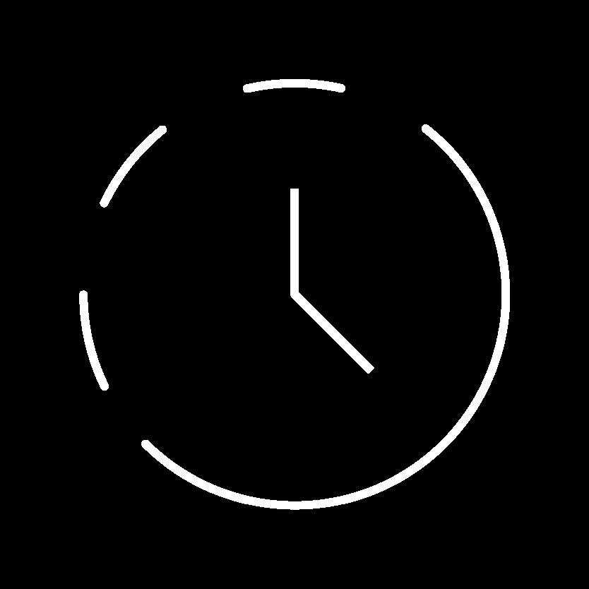 Icons_2-Flex